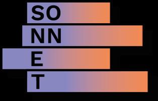 SONNET Energy