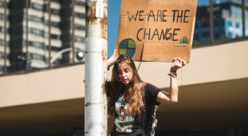 Gender And Social Innovations In Energy Transition: The Linkages And Importance Of Considering Gender